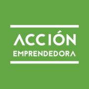 Logos AE 2017-01