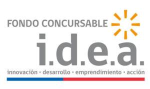 Especial-Fondo-IDEA