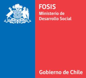 Logo FOSIS (RGB)
