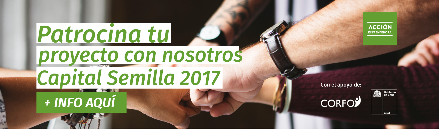 Banner-sitio-web-Capital-Semilla-2017